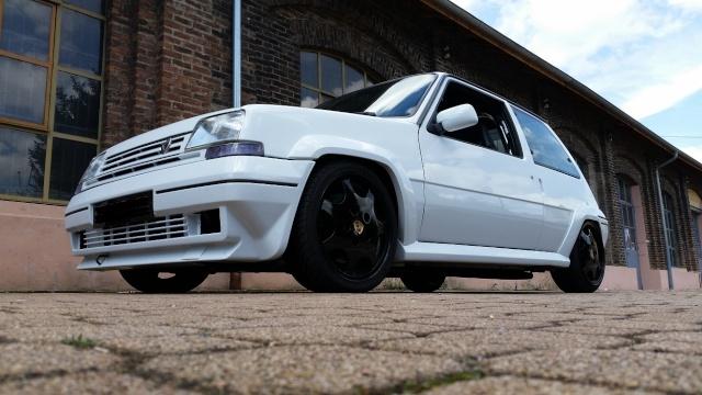 GT Turbo bleu ph2+new projet GTT - Page 19 211