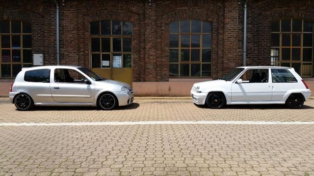GT Turbo bleu ph2+new projet GTT - Page 19 311