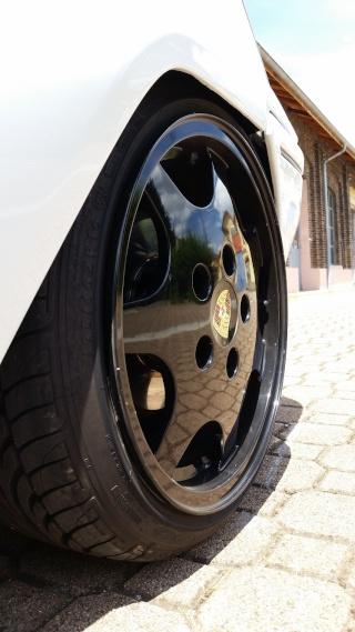 GT Turbo bleu ph2+new projet GTT - Page 19 412