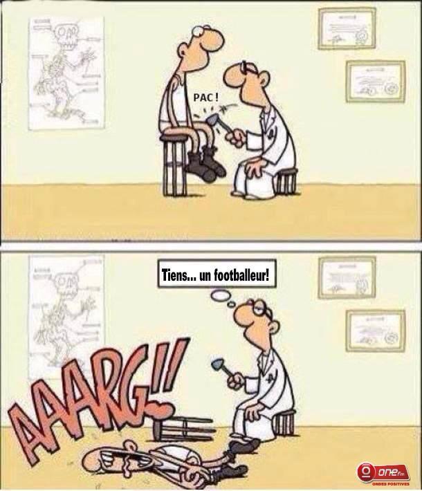 Votre humour de zèbre - Page 17 10408710