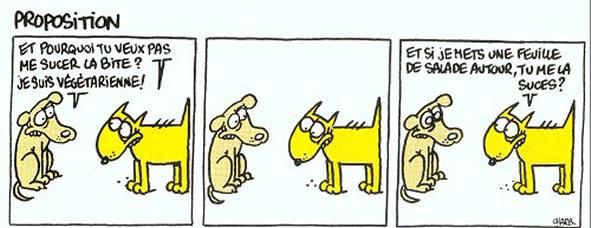 Votre humour de zèbre - Page 18 Mp15010
