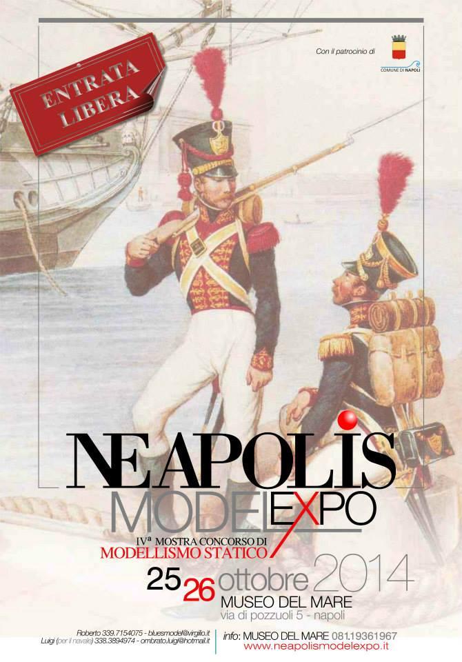 Neapolis 2014 10489910