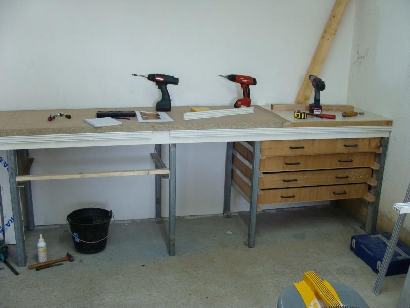 Une table multifonction sans prétention 80-16_10