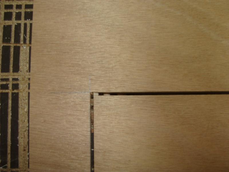 Mon Nouvel Atelier - Page 11 910