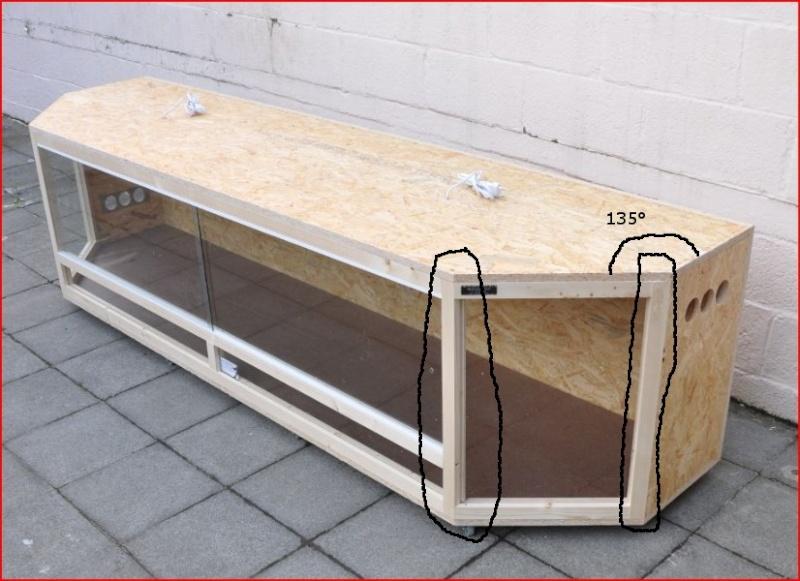 Nouveau Projet un Terrarium Terrar11