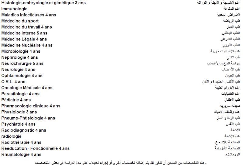 الطـــــــــــــــــــــب 3310