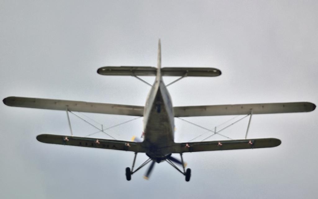 Antonov An-2 - Pagina 25 An2-yr11