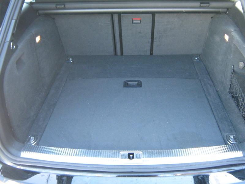 A4 avant 2.7 V6 TDI 190 Sline Multitronic 11/2008 noir brillant Img_1015