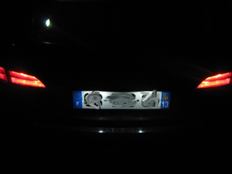 A4 avant 2.7 V6 TDI 190 Sline Multitronic 11/2008 noir brillant - Page 3 Img_1110