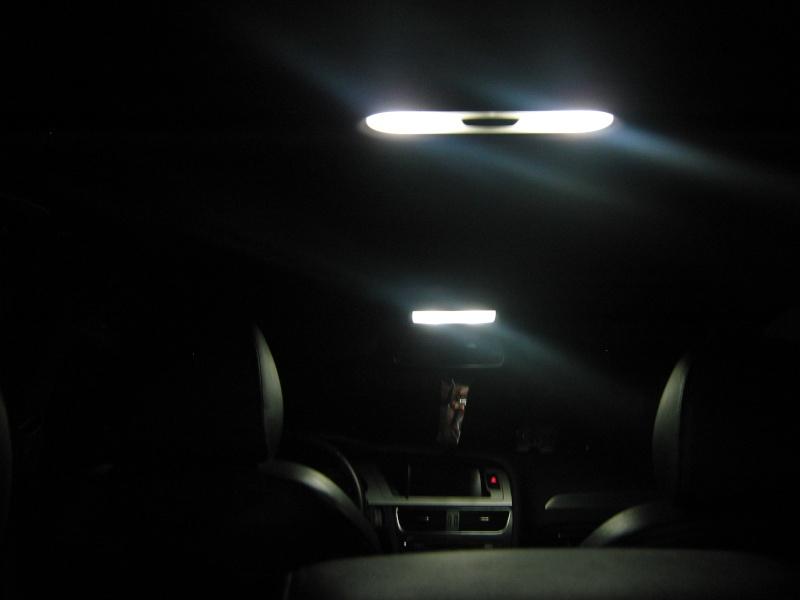 A4 avant 2.7 V6 TDI 190 Sline Multitronic 11/2008 noir brillant - Page 3 Img_1112