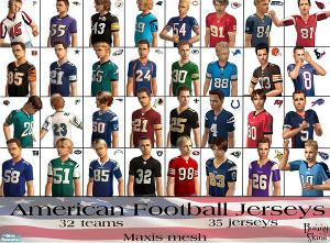 Спортивная одежда - Страница 6 Imag1003