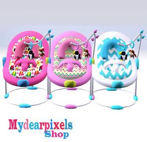 Различные объекты для детей - Страница 6 Imag1033