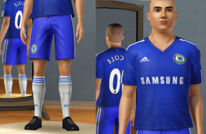 Спортивная одежда Imag1042