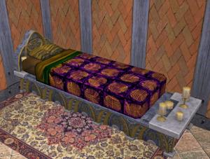 Спальни, кровати (прочее) - Страница 2 Imag1070