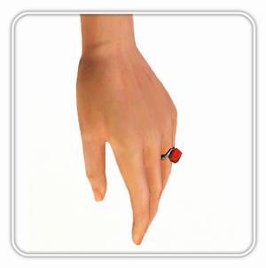 Браслеты, часы, кольца Imag1076