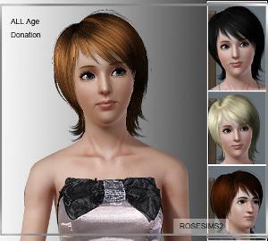Женские прически (длинные волосы) Imag1099