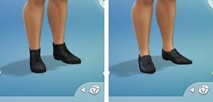 Обувь (мужская) Imag1108