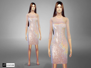 Формальная одежда, свадебные наряды Imag1120