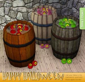 Декор для праздников (Новый Год, Хеллоуин) - Страница 6 Imag1202