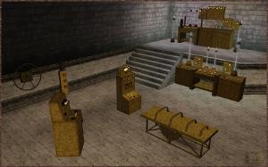 Все для больницы, тюрьмы, полиции - Страница 3 Imag1209