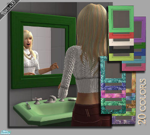 Зеркала - Страница 2 Imag1212