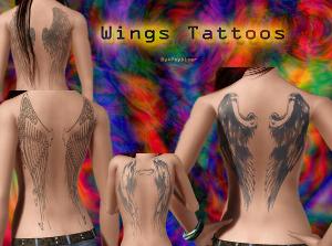 Татуировки Imag1245