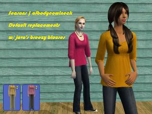 Одежда - Страница 3 Imag1288