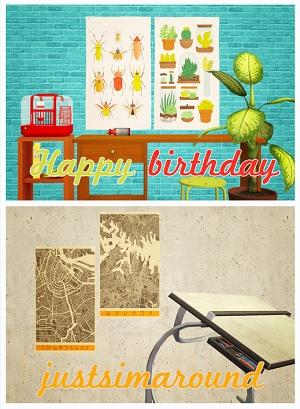 Картины, постеры, плакаты - Страница 26 Imag1372