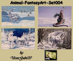 Картины, постеры, плакаты - Страница 5 Imag1373