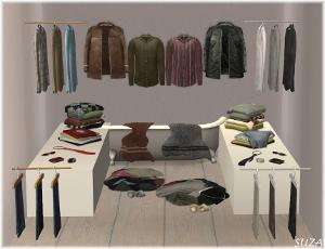 Мелкие декоративные предметы - Страница 3 Imag1462