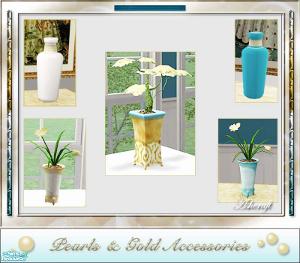 Цветы для дома - Страница 2 Imag1478