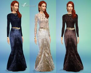 Формальная одежда, свадебные наряды Imag1645