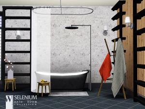 Ванные комнаты (модерн) - Страница 9 Imag1664
