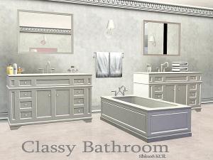 Ванные комнаты (модерн) - Страница 9 Imag1668