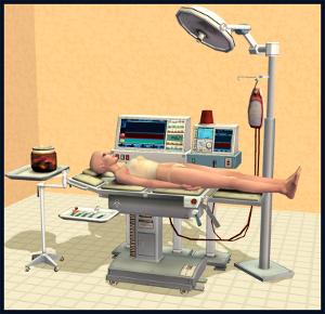 Все для больницы Imag1716