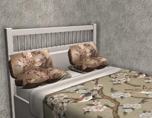 Постельное белье, одеяла, подушки, ширмы - Страница 12 Imag1720