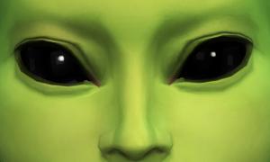 Глаза Imag1756