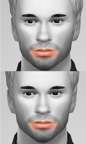 Скинтоны, лица и составляющие Imag1782