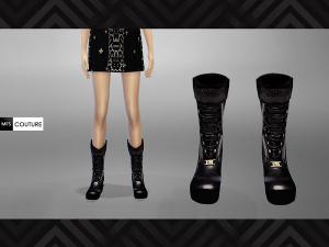 Обувь (женская) Imag1792
