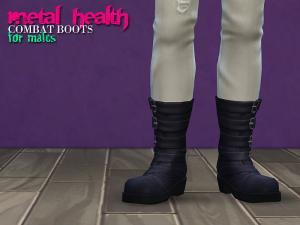 Обувь (мужская) Imag1821