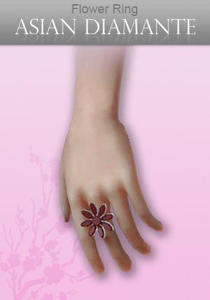 Браслеты, часы, кольца - Страница 5 Imag1844