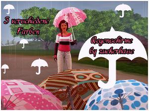 Зонты Image127