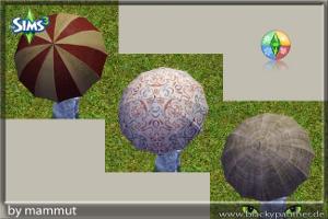 Зонты Image151