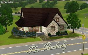 Жилые дома (небольшие домики) - Страница 4 Image180