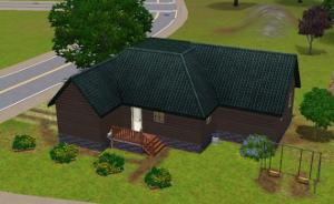 Жилые дома (небольшие домики) - Страница 6 Image210