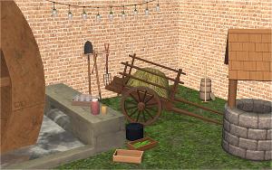 Все для ферм, садов, огородов - Страница 5 Image254