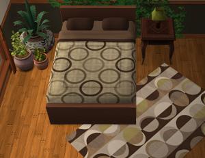 Постельное белье, одеяла, подушки, ширмы - Страница 12 Image284