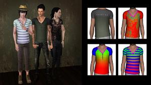 Одежда Image305