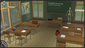Все для школы Image348