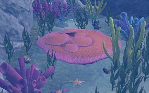 Все для аквариумов, водоемов - Страница 5 Image354